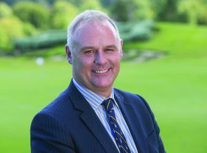 Peter Wilson Headshot 1