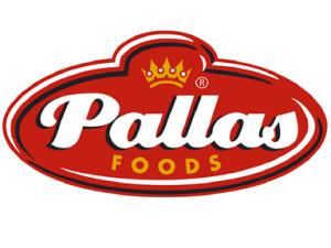 pallasfoods