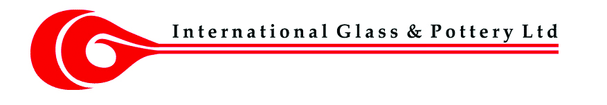 int glass lo res logo