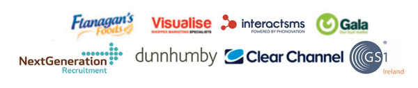 sponsors12Aug