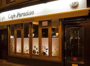 Cafe+Paradiso1