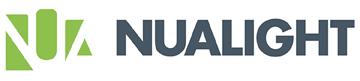 nualight-logo