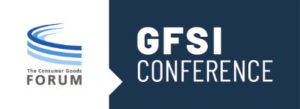 Food Safety In Focus At 2019 GFSI Conference | ESM Magazine