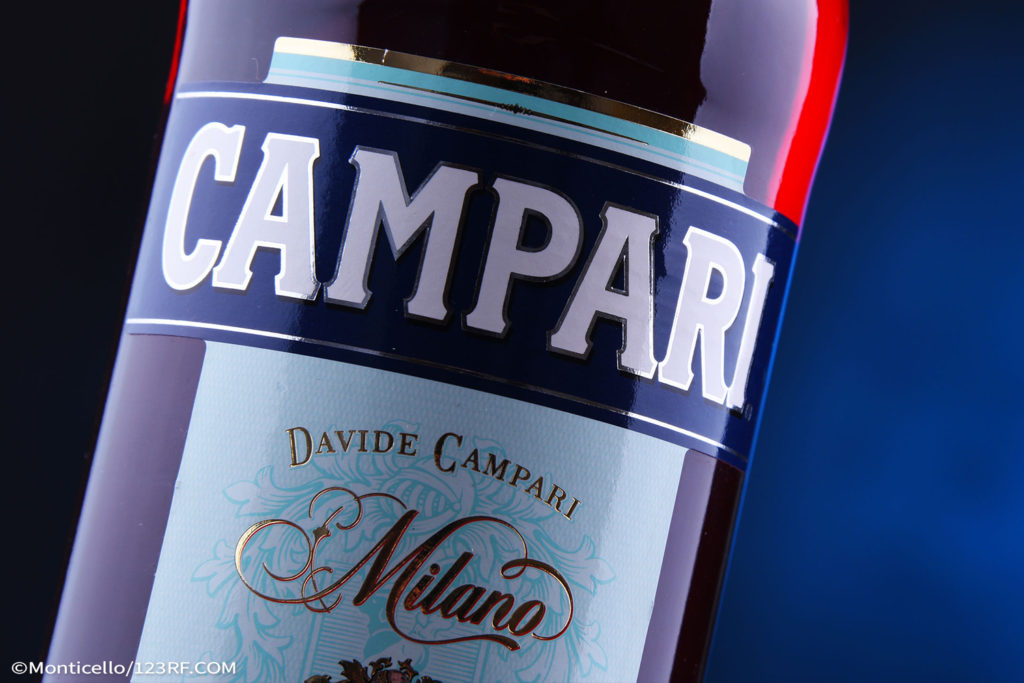 Campari To Offer Shares To Employees From 2022